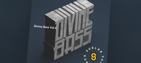 Divine bass in situ pluginboutique