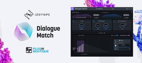 950x426 pib meta dialoguematch pluginboutique