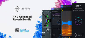 950x426 rx  advanced reverb bundle pluginboutique