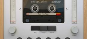 Cassette typei pluginboutique