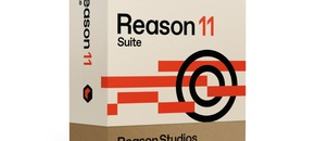 Reason11 box suite pluginboutique