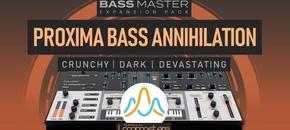 1000 x 512 lm bassmaster proxima bass pluginboutique