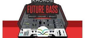 1000 x 512 lm khords expansion future bass pluginboutique