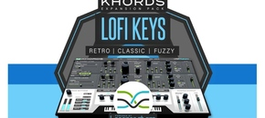 1000 x 512 lm khords expansion lofi keys pluginboutique