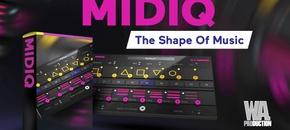 Midiq banner 620x338 pluginboutique