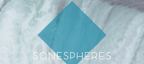 Sonespheres 03 pluginboutique