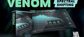 Venom banner 620x338 pluginboutique %281%29