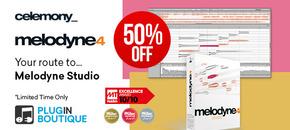 620x320 melodyne bf studio 2019 pluginboutique