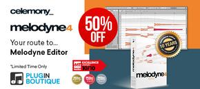 620x320 melodyne bf editor 2019 pluginboutique