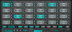 Robpapen punch 2 pluginboutique