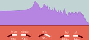 Slappy 2x pluginboutique