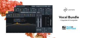 950x426 pib meta izotope vocalbundle pluginboutique