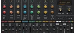 Drum computer   main image