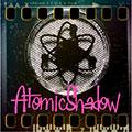Atomic shadow