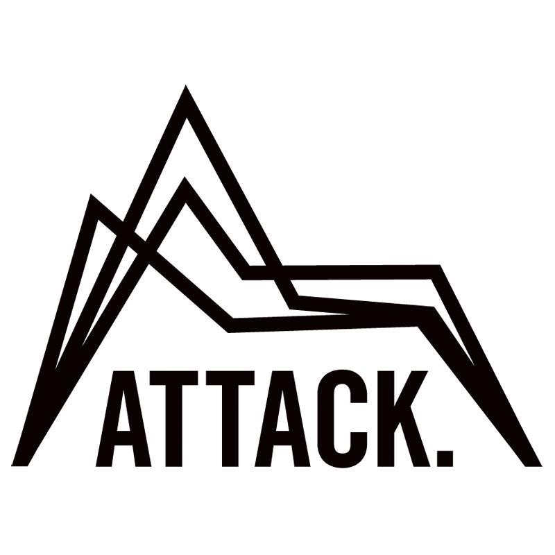 Attack mag