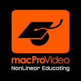 Macpro video