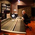 Michael wagener 120x120 pluginboutique