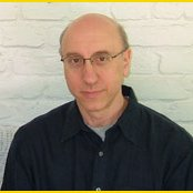 Alan silverman pluginboutique