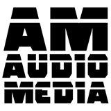 Audiomedia160x160 pluginboutique