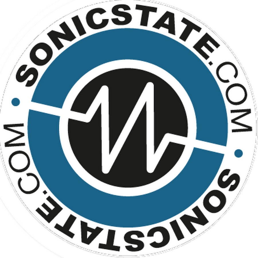 Photo sonicstate