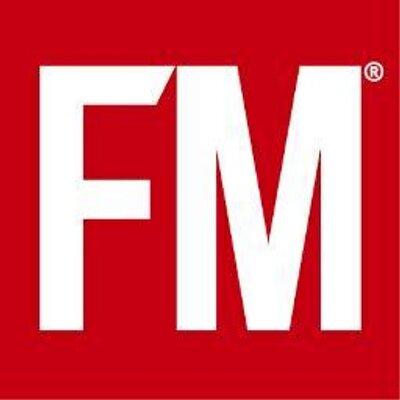 Future music testimonial image pluginboutique