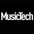 Musictech 120