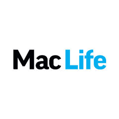 Maclife pluginboutique