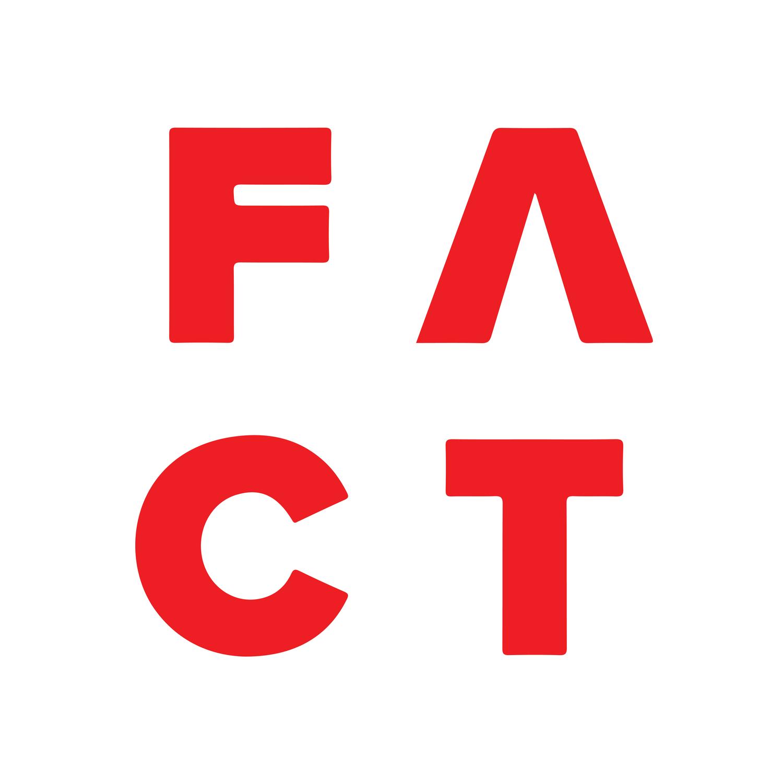 Factsquarelogo