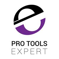 Protoolsexpert 160 pluginboutique