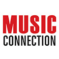 Musicconnection pluginboutique