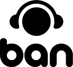 Ban300x275 pluginboutique
