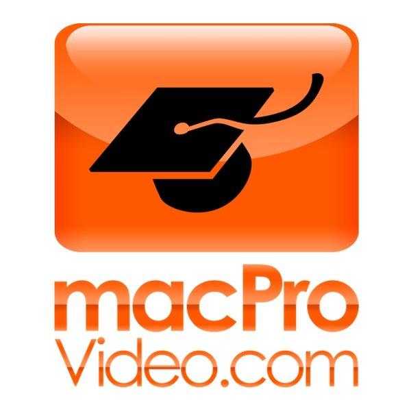 Macprovideo pluginboutique