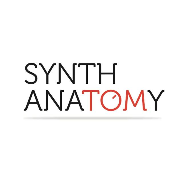 Synthanatomy pluginboutique