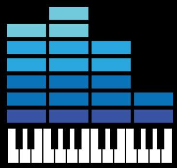 Future composer image pluginboutique