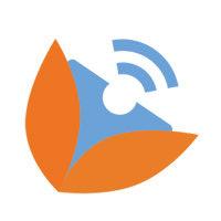 Audionewsroom pluginboutique