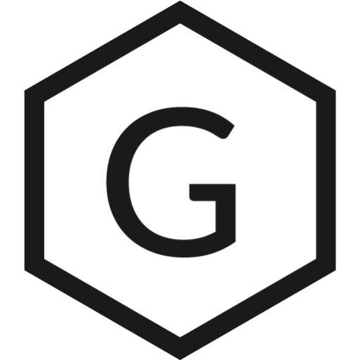 Gearnews pluginboutique