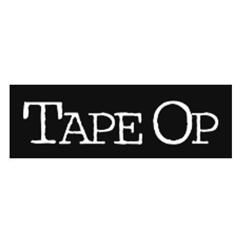 Tapeop pluginboutique