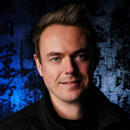 Andy moor plugin boutique