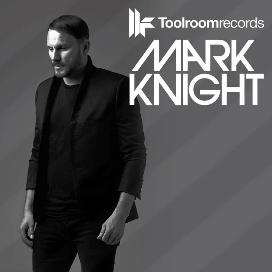 Mark knight 1 1024x1024 pluginboutique