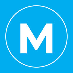Macworlduk pluginboutique