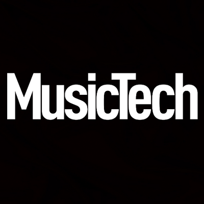 Music tech image pluginboutique