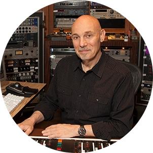 Joe chicarelli pluginboutique