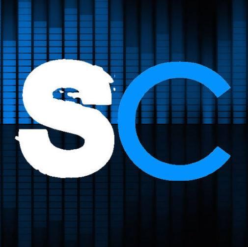 Samplecast.com pluginboutique