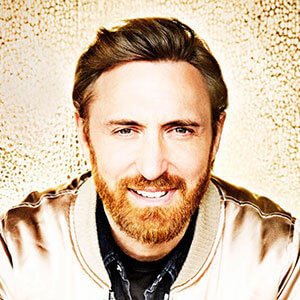 David guetta pluginboutique
