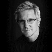 Paul haslinger forzo testimonial pluginboutique